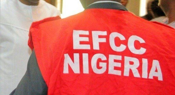 Photo of EFCC Tracking State Bank Accounts To Prevent Outgoing Governors From Looting