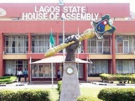 Photo of Lagos Assembly Claims Ignorance Of Ambode's 2019 Budget Presentation