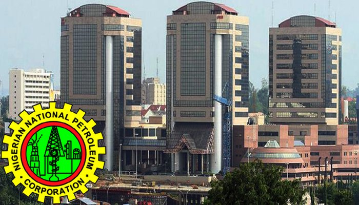 Photo of Recruitment Exercise: NNPC Fixes Date For Aptitude Test
