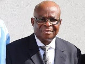 Photo of Onnoghen Conviction: Lawyer Fears Over The Tenure Of Governors, Lawmakers