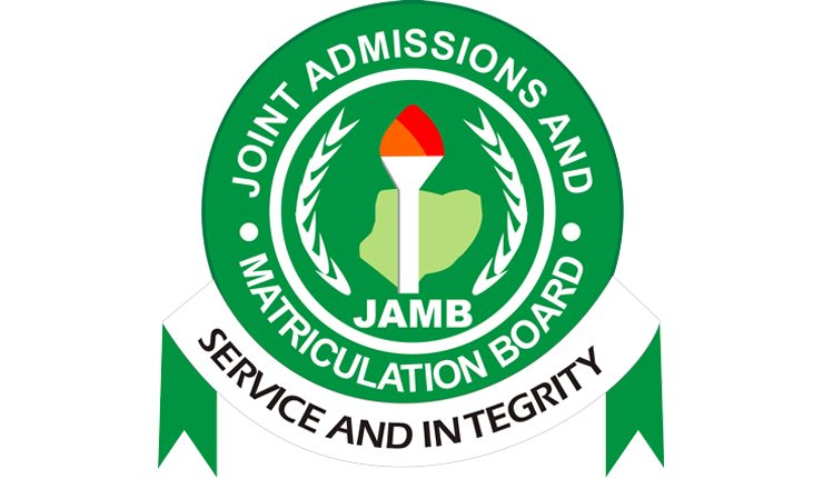 Photo of 2019 UTME: JAMB speaks on tertiary institutions cut-off marks
