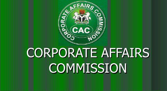 Photo of CAC Registers 3,098,193 Companies In 28 Years
