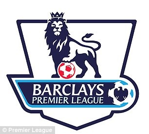 Photo of EPL: The Race For Top Four In The English Premier League, Who Will Prevail?