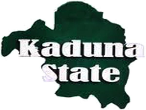 Photo of Kaduna Decides: Official Kaduna governorship election results