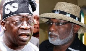 Photo of Deliver Us From Akeredolu – Ondo Youths Beg Tinubu