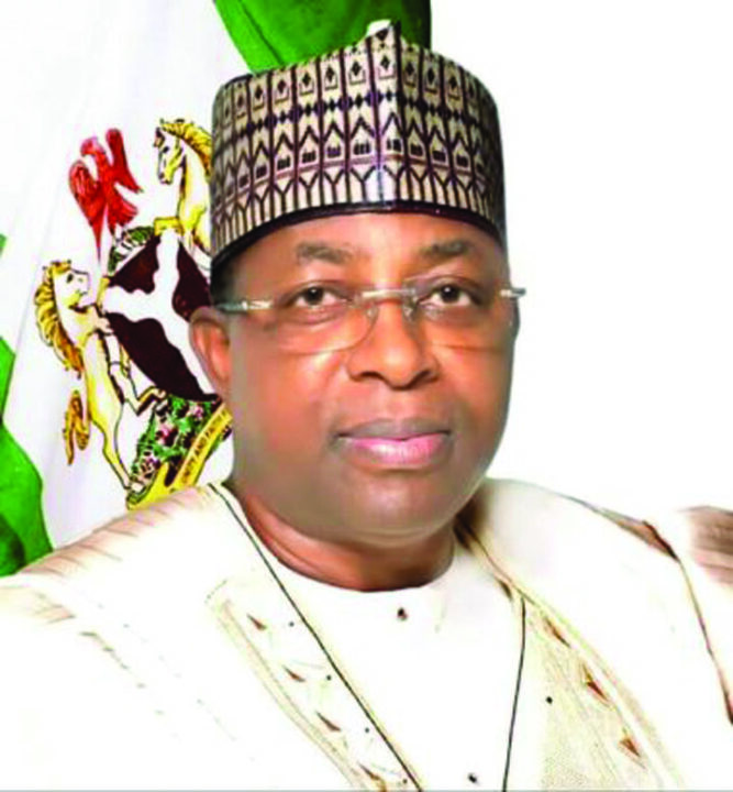 Photo of Bauchi Residents Ask Governor Abubakar To Concede Defeat To PDP