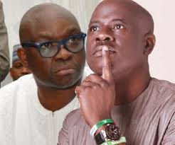 Photo of Fayose Trial: Court admits Obanikoro's dead aide's statement in evidence