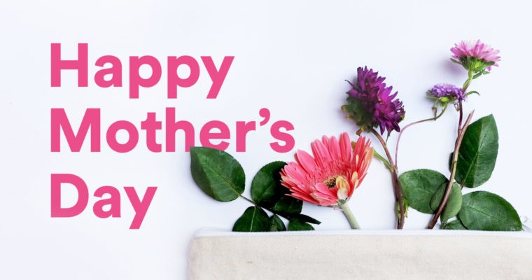 Photo of Mother's Day: History Of Mothering Sunday