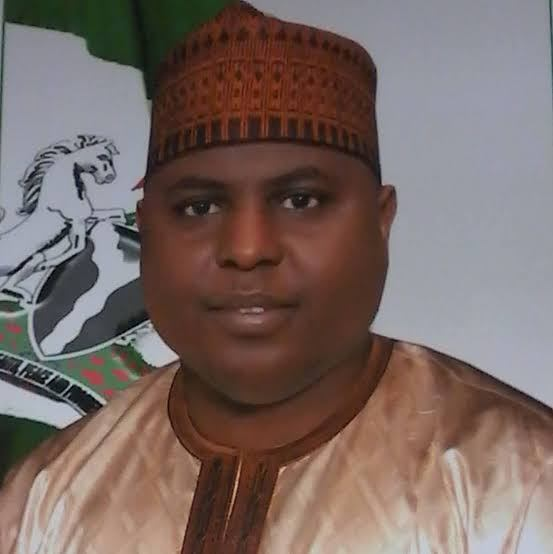 Photo of House of Reps spokesperson joins race for office of Speaker