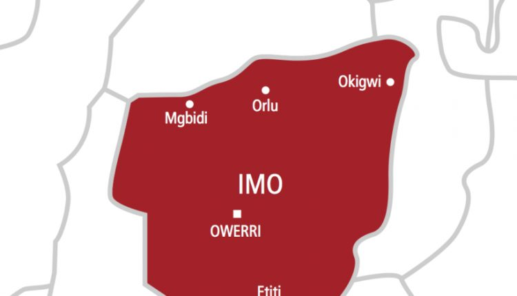 Photo of N1bn Imo Debt: 17 Banks In Trouble [Full List]