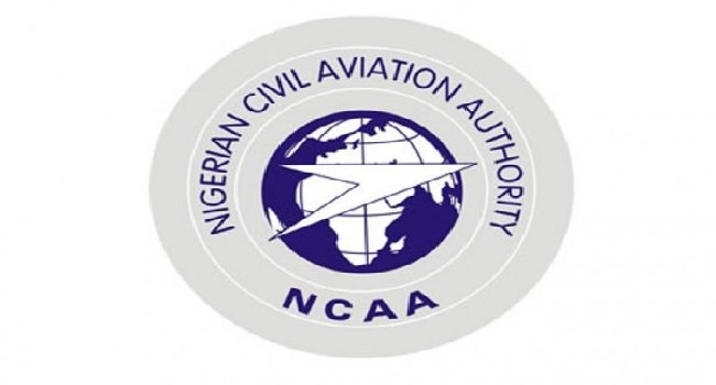 Photo of NCAA Cautions Pilots, Airlines Over Imminent Adverse Weather