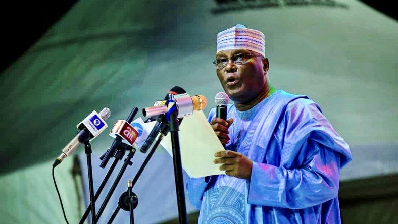Photo of PDP, Atiku head to Supreme Court over bid to inspect INEC's server