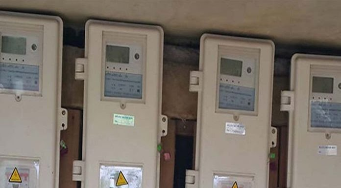 Photo of Don't Pay After Two Weeks Outage – NERC Tells Electricity Users