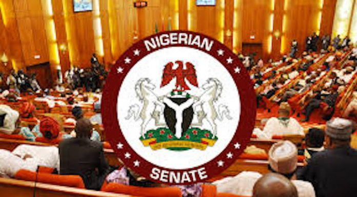 Photo of Senate Begins Screening Of Ministerial Nominees Wednesday