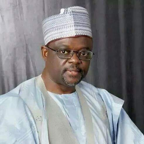 Photo of Bauchi APC Governorship Aspirant, Ibrahim Yakubu, Is Dead