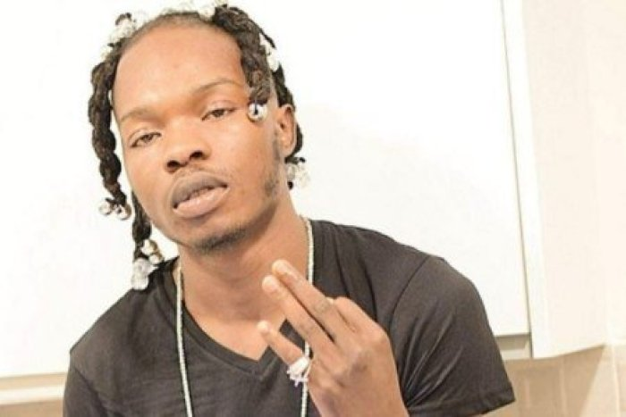 Photo of Naira Marley To Be In Prison Till Monday