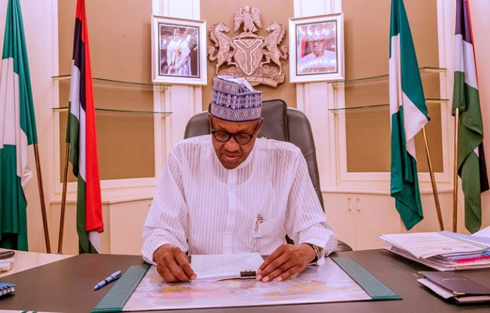 Photo of New Cabinet: Buhari Rejects Ministers Nominations List From Ogun, Imo, Ondo