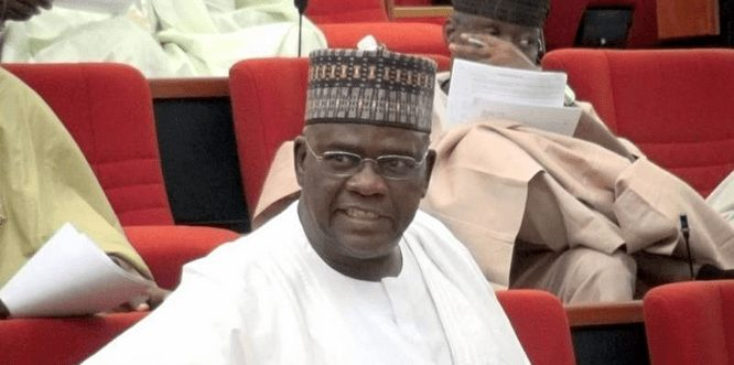 Photo of Group Gives Buhari 14-day Ultimatum To Prosecute Goje