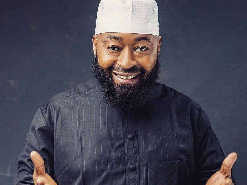 Photo of 9th NASS Leadership: 156 Reps members-elect endorse Bago for Speaker