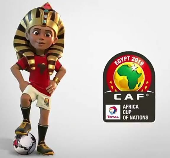 Photo of Top 10 Players To Watch Out For AFCON 2019