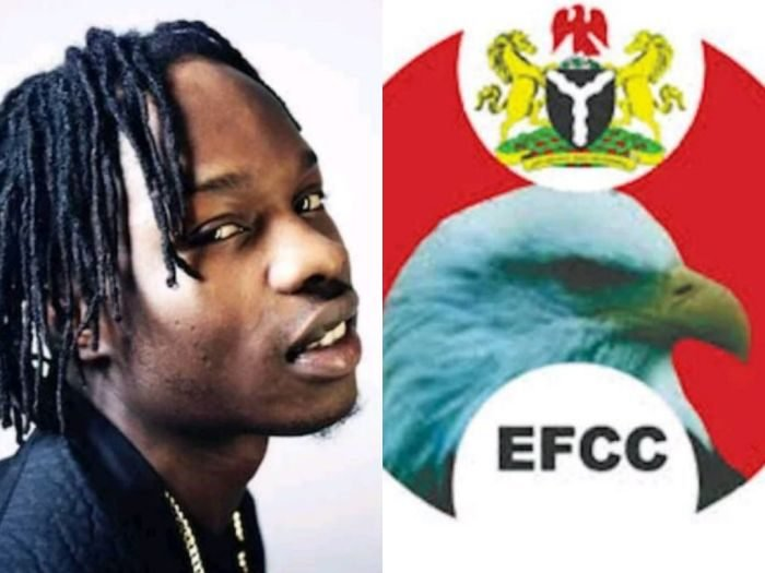 Photo of Naira Marley still in prison after bail – Management reveals