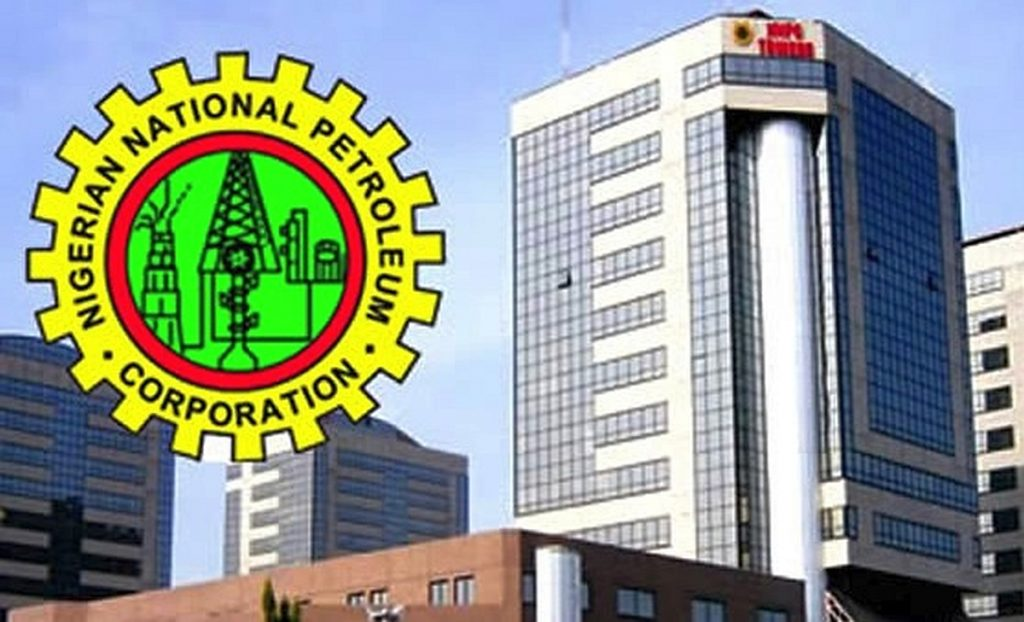Photo of NNPC Reschedules Oral Interview