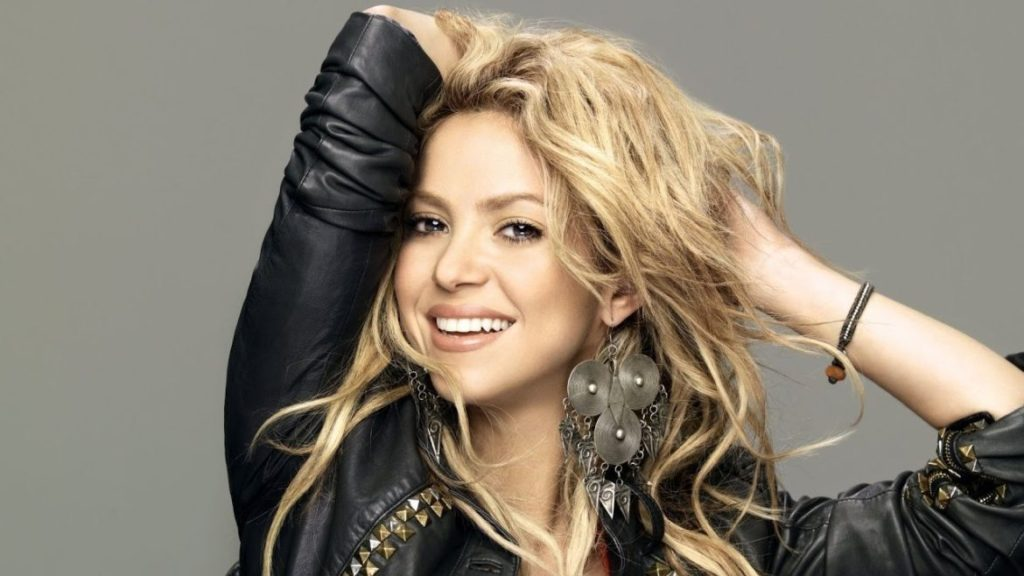 Photo of Singer Shakira lands in court over tax fraud charges