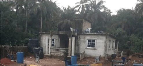 Photo of Generator Fumes Kill 15 Wedding Guests, 17 Unconscious In Imo