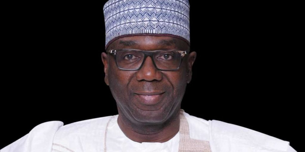 Photo of Kwara Governor Shifts Democracy Day Celebrations To June 14