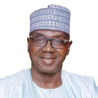 Photo of Court Dismisses Certificate Suit Against Kwara Governor