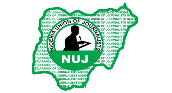 Photo of NUJ gives NBC 24-hour ultimatum to reopen AIT, Ray Power stations
