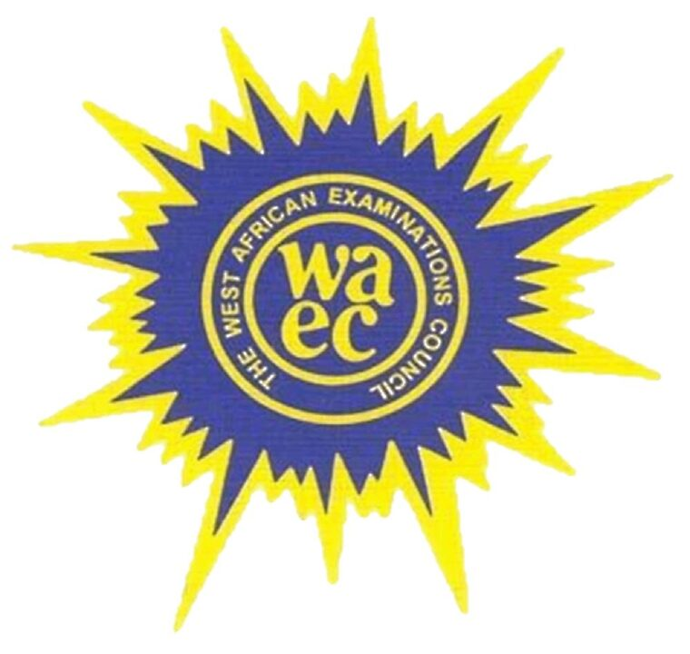 Photo of Two students emerge Youngest Best WAEC Candidate 2019