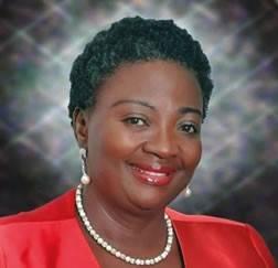 Bayelsa commissioner