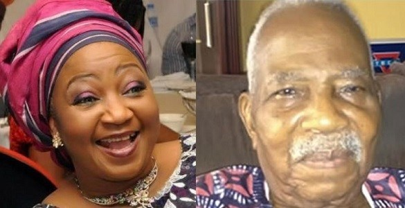 Photo of Atiku, Akeredolu,others kick as suspected herdsmen kill Fasoranti's daughter