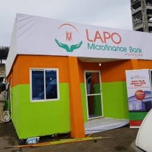 Photo of Woman Commits Suicide Over Unpaid LAPO Loan