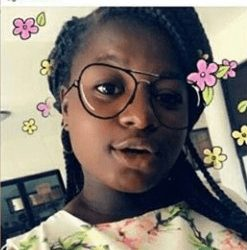 Photo of NYSC Member Dies In Osun After Applying Sniper to Her Hair To kill Lice