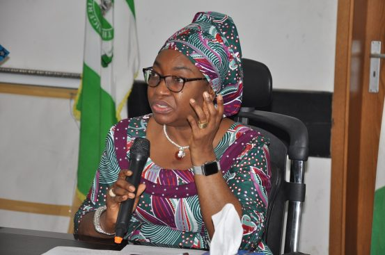 Photo of EFCC Arrests Head Of Service Oyo-Ita Over Contract Scam