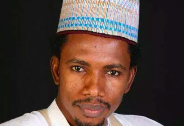 Photo of Police IG Orders Arrest Of Senator Abbo Over Assault On Sales Girl