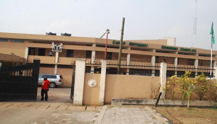 Photo of Court Stops NASS, DSS From Taking Over Edo Assembly