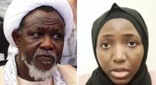 Photo of El-zakzaky Could Die Of Lead Poisoning – Daughter