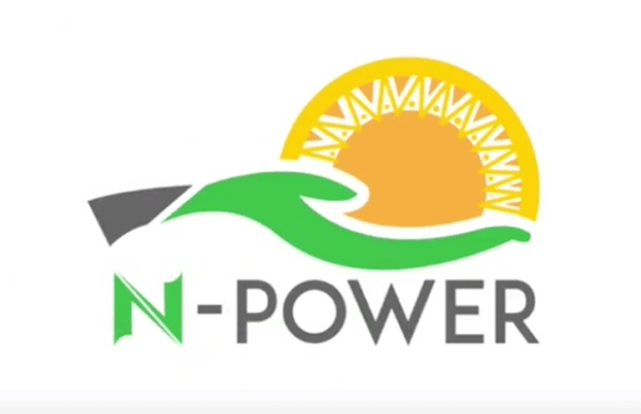 Photo of N-Power beneficiaries yet to get July salary