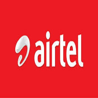 Photo of Airtel Compensates Customers With 200MB After Downtime