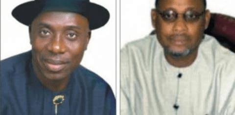 Photo of Supreme Court Faults Self In Amaechi Vs Omehia Case 12 Years After