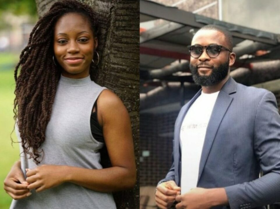 Photo of VIDEO: BBNaija 2019: Gedoni will propose to me with ring 'on 99 day' – Khafi tells Omoshola