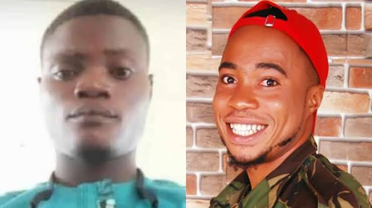 VIDEO: FUOYE killing: How police killed two students