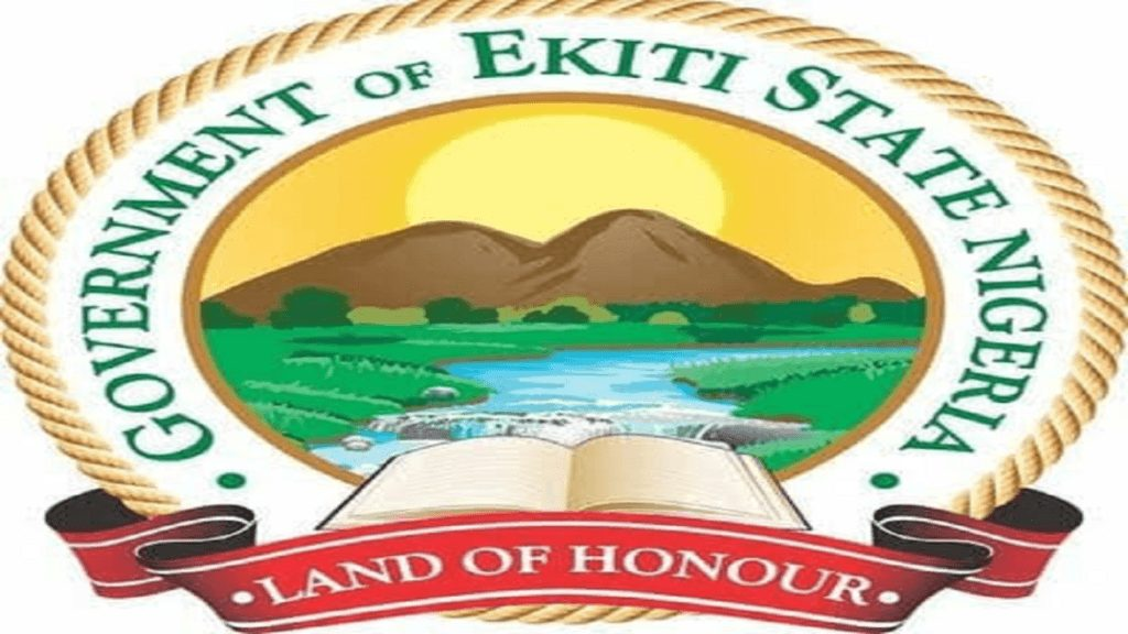 Photo of Ekiti SUBEB Recruitment: Exam Date Fixes As 11000 Applicants To Write Exam