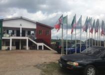 Ekiti PDP
