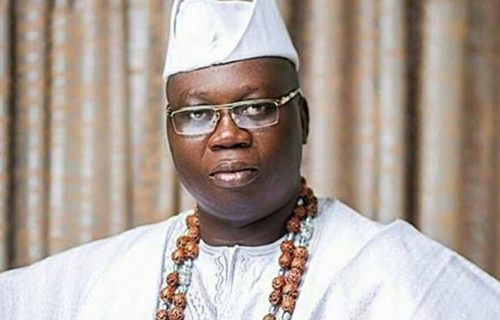 Photo of Borders In The North Still Operating- Gani Adams