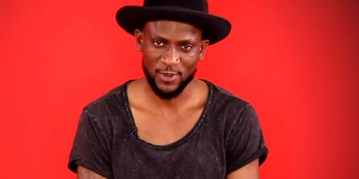 Photo of #BBNaija 2019: What I Saw In My Dream About Finals – Omashola