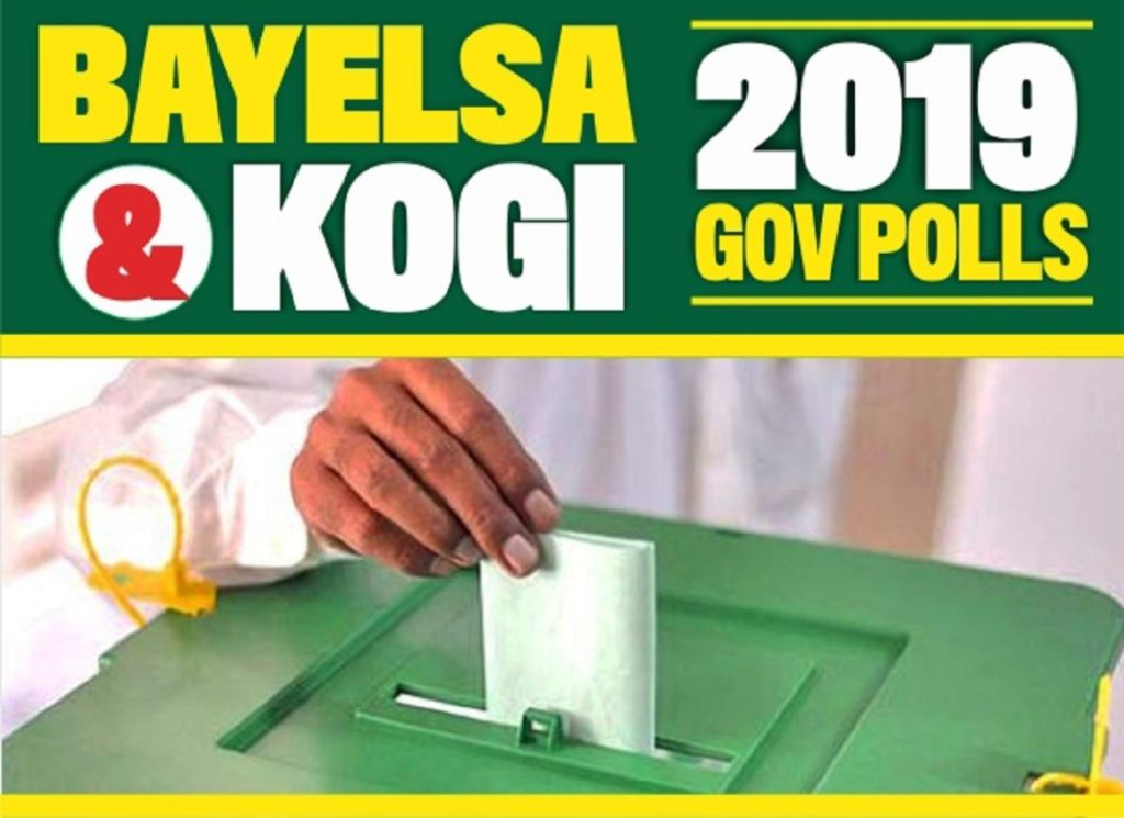 Photo of Kogi Decides: Live Updates, Reports And Live Monitoring